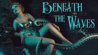 Beneath the Waves bundle