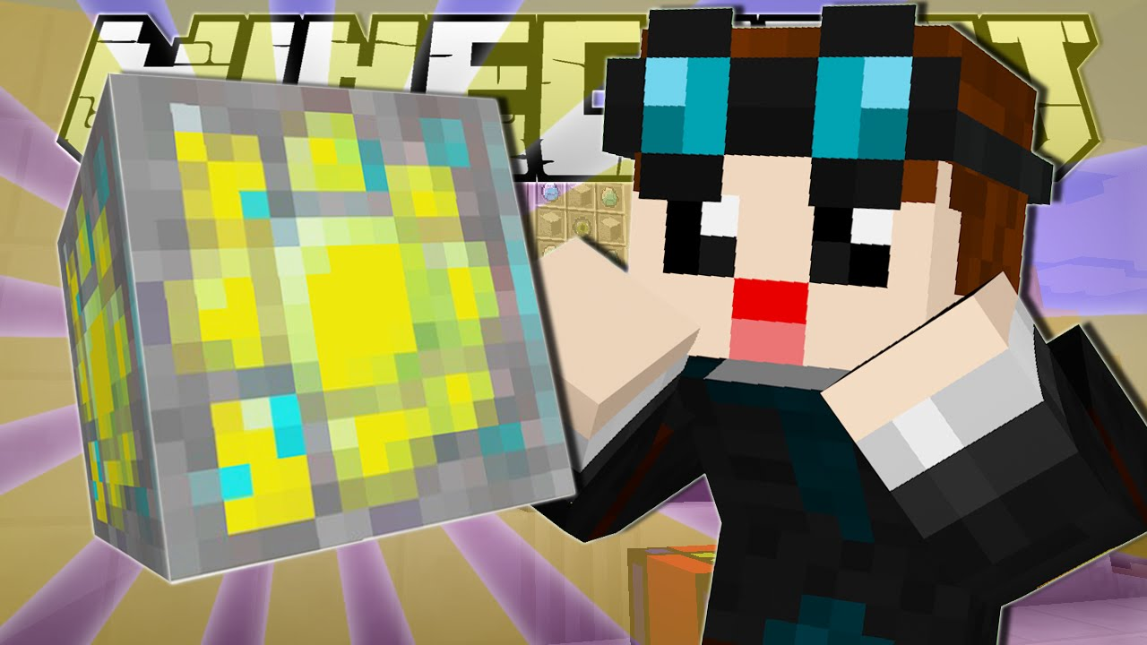 5 best Android games like Minecraft but with better graphics