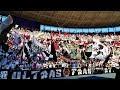 Eintracht Frankfurt Fans - ULTRAS AVANTI