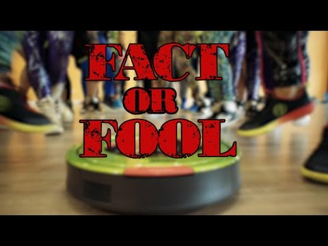 Fact or fool: Can you tell the pranks from the real gadgets? (CNET Update)