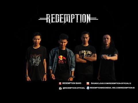 Redemption - Rival [OFFICIAL CLIP]