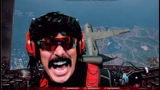 DOC IS BACK ! | Twitch Fails Of The Day | July 9th 2019