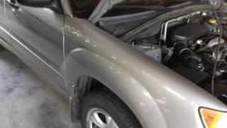 Cars For Sale By Owner Portland Craigslist - YT
