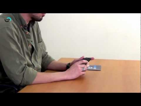 Nokia Asha 311 İnceleme