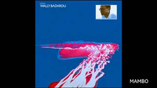 wally badarou echoes full lp 1984