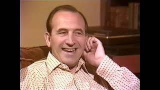 Popular Videos - Leonard Rossiter