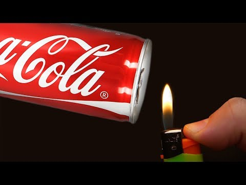 Top 20 Incredible Magic Tricks