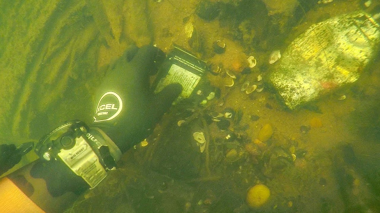 scuba-diving-the-world-s-largest-urban-whitewater-course-for-lost-gopros-huge-item-found
