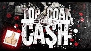 Трейлер к фильму Ограбление (2017) СОВЕТУЮ!!!