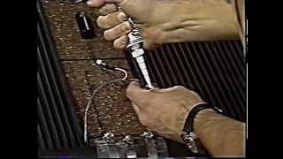 Vintage Solar Industries Installation Training Film