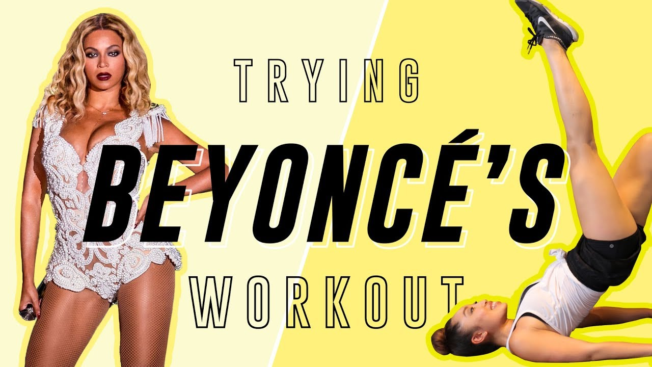Communication on this topic: I tried out Beyoncés diet for one , i-tried-out-beyonc-s-diet-for-one/