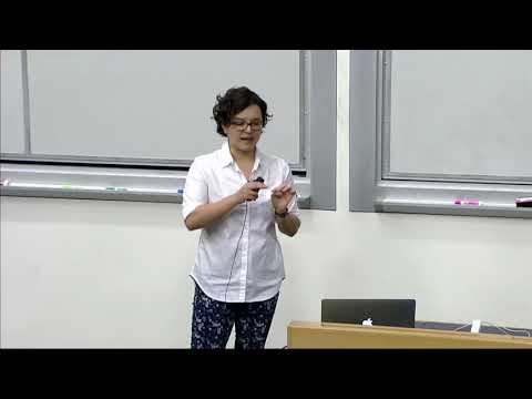 Stanford CS224N: NLP with Deep Learning | Winter 2019 | Lecture 6 – Language Models and RNNs