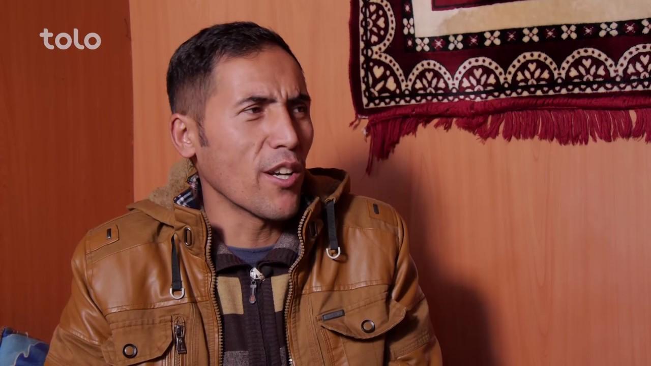 Shabake Khanda - Season 2 - Ep.55 - Fortune Teller