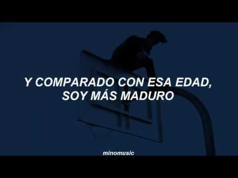 Never Mind - BTS [Traducida Al Español]