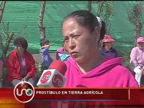 prostitutas en club prostitutas perú