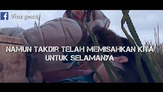 Quotes PUBG Sedih Bikin Baper Pubg Story Wa Part II