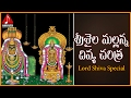 Download Srisaila Mallanna Divya Charitra | Lord Shiva Telugu Devotional Folk Songs MP3 song and Music Video