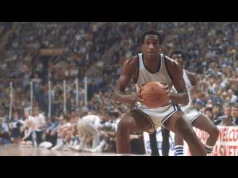 From the Rafters of Rupp - sponsored by KFB Insurance | E1S2 promo - Jack Givens