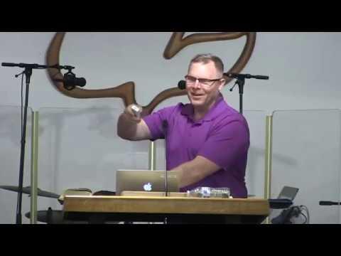 23 Oct 2016 | Study of the Cults | Iglesia ni Cristo