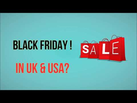 You Shop We Ship ACG Kenya Online Shopping Kenya | Amazon Kenya | Ebay Kenya | Black Friday