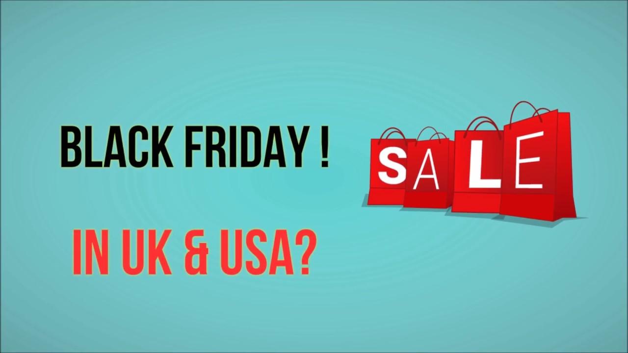 Kenya Shopping Online