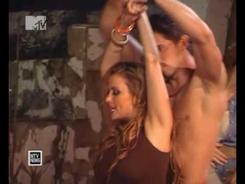 Порно актрисы звезды порно, видео с порно звездами