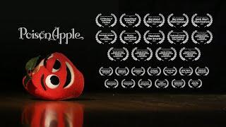 """Poison Apple"" - Short Film Directed by Dane Neves"