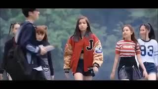 remix ya lili car stunt video download