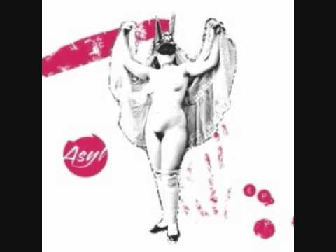 Asyl - 1985