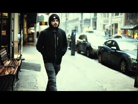 Adele - Hello (Upgrade Hiphop Remix)
