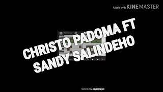 CHRISTO PADOMA FT SANDY SALINDEHO - ATAS BAWAH (BANGERS FVNKY) =RMP=FULL