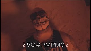 25G #PMPM02
