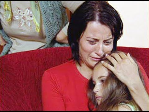 EDEN BULUR - KANAL 7 TV FİLMLERİ