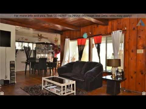 Priced at $495,000 - 14539 Valerio, Van Nuys, CA 91405