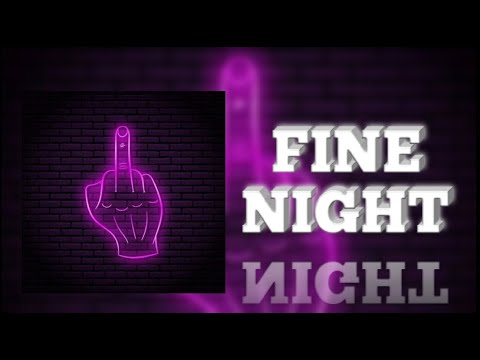 😎 Fine Night - Restrepo DJ 😎Tribal house Aleteo Zapateo & Guaracha mix