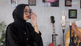 Download My Heart - Acha Septriasa dan Irwansyah (Cover by Tamara Pebriyani)