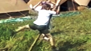 Funny Videos 2015 – Funny Pranks – Funny fails – Best funny videos