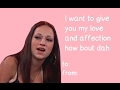 How to make Twitter Valentines Cards