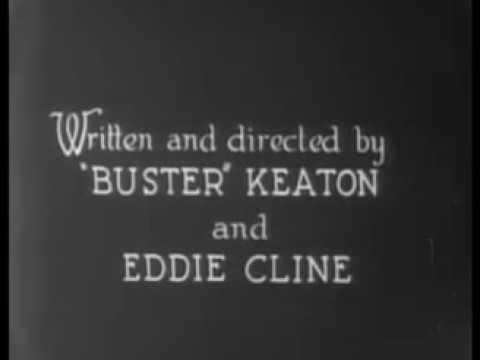 The Playhouse 1921