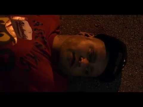 Dimelo - Already  (Official Video) (@Officialdimelo)