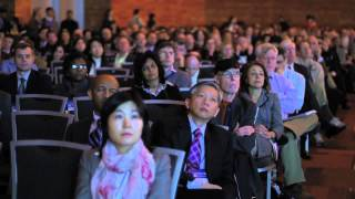 Watch our USCAP video