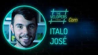 The Velopers #27 - Italo José