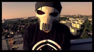 JBB 2015 [8tel-Finale 2/8] - Neo vs. Canakan (prod. by zRy / Vid. by Charly Stinger)