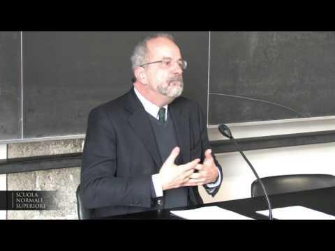 """Nicola Gardini: """"Natura"""" TRE ETIMOLOGIE PER IL PRESENTE 1°incontro from YouTube · Duration:  1 hour 21 minutes 14 seconds"""