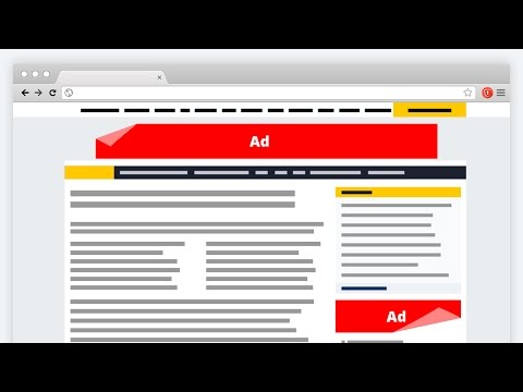 Ad-Aware Ad Block: The Fastest and Simplest