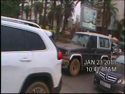 2018-1 Senegal DVD 200729 3