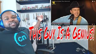 Rodney Carrington Show Them to Me Reaction