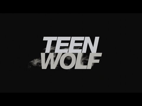 Teen Wolf  Episode Review - Superposition - Plugged On Review