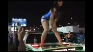 Phim 18 | Nonstop DJ Thai Mong 2013 | Nonstop DJ Thai Mong 2013