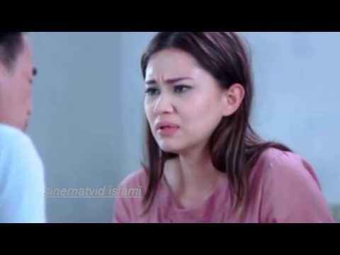 FILM INDONESIA KISAH NYATA -  PUTRI NAGA